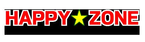 happyzone